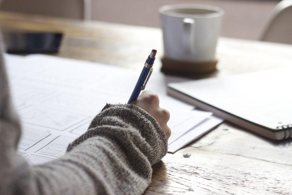 writing, write, person-828911.jpg
