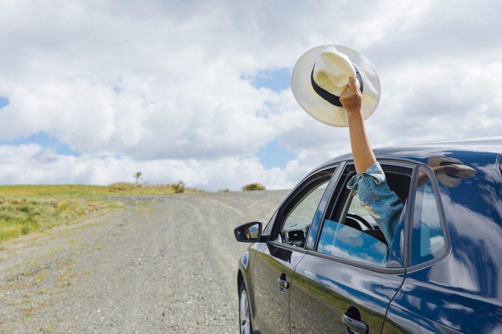 car, transportation, travel-6603726.jpg