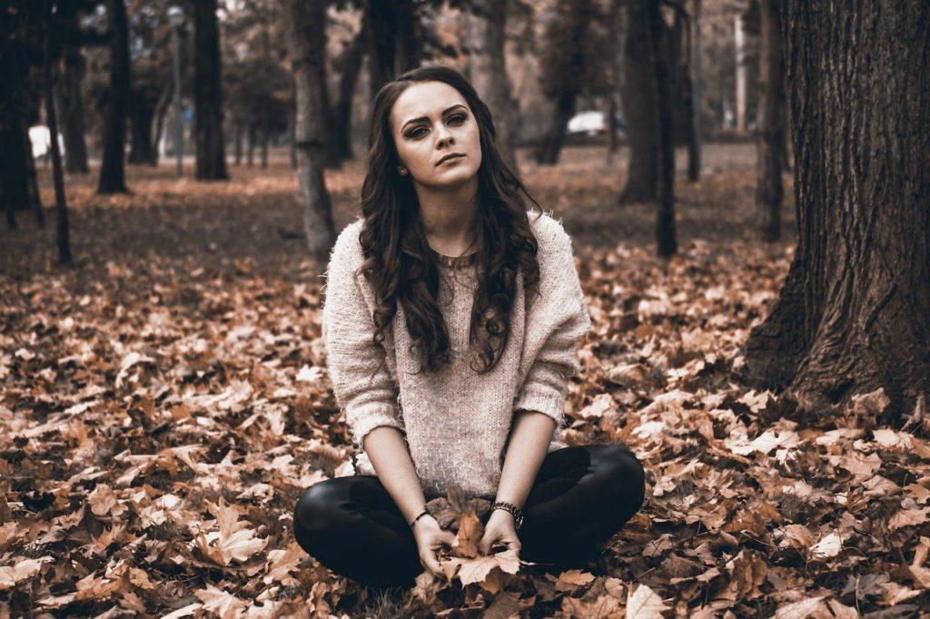 sad, girl, sadness-2042536.jpg