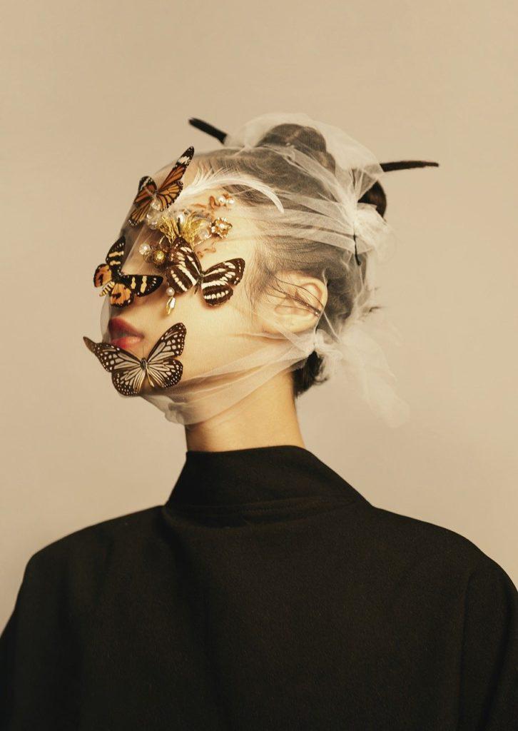 woman, butterflies, fashion-6588614.jpg